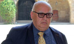 رئيس بلدية صيدا: توزيع قسائم المساعدات الشرائية يبدأ بعد أيام