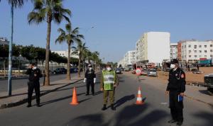 """المغرب يتسلم 4 ملايين جرعة من لقاح """"أسترازينيكا"""""""