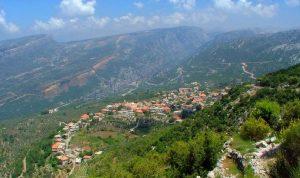 لبنان بين العزلة وخيبات التذاكي والمحاور الضائع