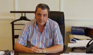خلاف حول توزيع المساعدات للعائلات.. ورئيس بلدية طبرجا وكفرياسين يوضح