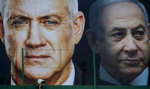 رئيس إسرائيل يرفض تمديد المهلة المحددة لتشكيل حكومة
