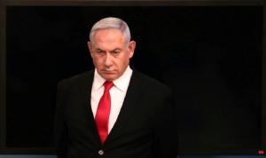 """نتنياهو مستعد لإنهاء """"عملية غزة"""" بشرط!"""