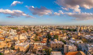 بالفيديو- طلاب من قبرص التركية يطالبون بحقهم بالعودة
