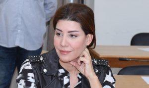 يعقوبيان: لست مع عودة الحريري الى رئاسة الحكومة