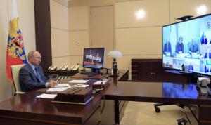 """أصوات إستغاثة اللبنانيين تتصاعد… روسيا """"ستالينغراد كورونا""""؟"""