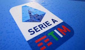 أندية الدوري الإيطالي توافق بالإجماع على استكمال الموسم