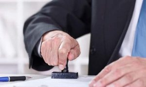 ناجحو مباراة كتاب العدل الجدد يعلقون على موقف مجلس كتاب العدل