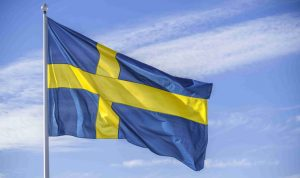 السويد تطلب صلاحيات تنفيذية أوسع لمواجهة كورونا