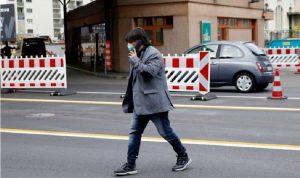 """إصابات سويسرا بـ""""كورونا"""" تتجاوز 27 ألفًا"""
