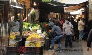 192 إصابة جديدة بكورونا في طرابلس