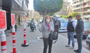 يمق: التزام التعبئة تراجع في طرابلس بنسبة كبيرة.. وهذا ما نخشاه!