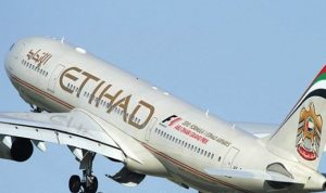 """""""الاتحاد للطيران"""" الإماراتية تسيّر رحلات خاصة"""