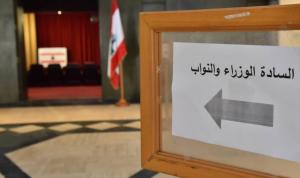 """سجال وصراخ بين كنعان وعبدالله: """"يا عيب الشوم على هيك حكي"""""""