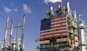 أسباب صادمة وراء انهيار النفط الأميركي.. وهذا موعد التعافي