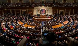 مجلس الشيوخ الأميركي يقرّ حزمة مساعدات للشركات الصغيرة