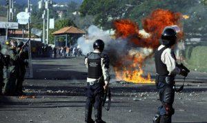في فنزويلا.. تظاهر ضد ارتفاع الأسعار المواد الغذائية فقُتل!