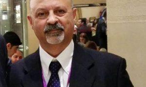 طبيب لبناني في إيطاليا: علاج كورونا بالبلازما يحقق تقدماً