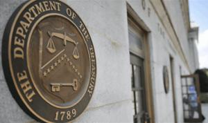 الخزانة الأميركية: فرض عقوبات على شركة عراقية لارتباطها بايران