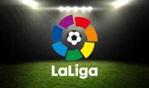 إسبانيا تسمح بعودة مباريات كرة القدم اعتبارًا من 8 حزيران