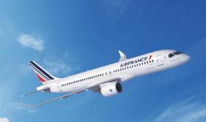 Air France تستأنف رحلاتها إلى بيروت في 12 حزيران
