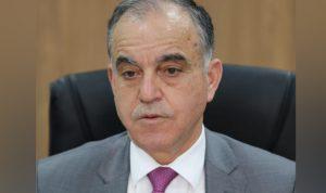 القاضي إبراهيم وضع يده على ملف ارتفاع الأسعار