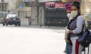 العاملات الأجنبيّات: عاصفة الانهيار تهبّ مرتين