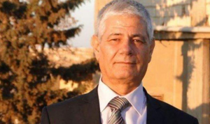 الحجيري: إقرار قانون السرية المصرفية ضربة للنظام اللبناني