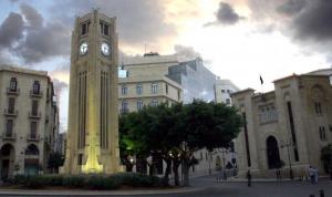 وفد قطري الى لبنان؟