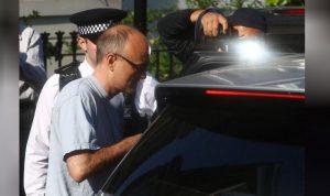 الشرطة لن تتخذ إجراءات ضد مستشار رئيس وزراء بريطانيا