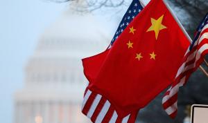 الولايات المتحدة والصين وإيران في «تَدافُع خشن» مسرحه… لبنان