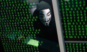 مجرمون يبيعون دماء المتعافين من كورونا عبر الإنترنت المظلم
