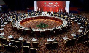 اتفاق الدوحة… حل معضلة واشعل ازمات!