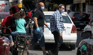 إصابات كورونا في مصر تقترب من 20 ألفًا