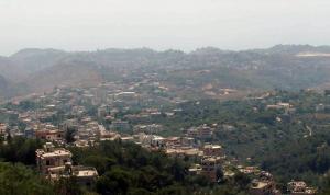 كورونا في إقليم الخروب… عزل القرى وتشدّد في الإجراءات