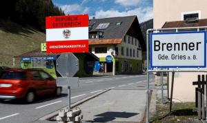 استقالة وزير الصحة النمساوي: أنا مُرهق!