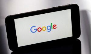 """محكمة فرنسية تؤيد تغريم """"غوغل"""" 56 مليون دولار"""