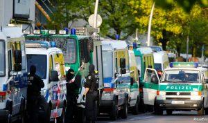 ارتفاع الإصابات المؤكدة بكورونا في ألمانيا… كم بلغ العدد؟