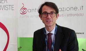 مسؤول في هيئة الصحة الإيطالية: أبطلنا مفعول كورونا بلقاح
