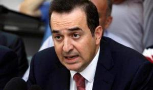 """كمال حايك مديراً لـ""""كهرباء لبنان"""" في زمن الإصلاح كما في أحلك الأزمات؟"""