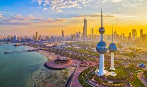 الكويت تخفّض مكافآت موظفي الحكومة 50%