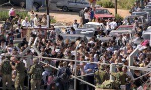 اللبنانيون المقيمون في إسرائيل… عملاء أم ضحايا إهمال الدولة؟
