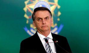 استقالة وزير الصحة البرازيلي وسط أزمة وباء كورونا