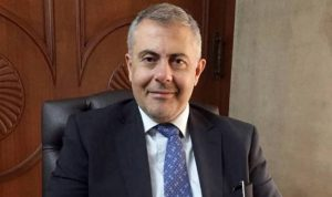 محافظ بيروت تفقد مكان الانفجار: فقدنا الاتصال بعناصر من فوج الإطفاء