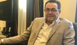 المنلا: الحكومة تسرّعت بالخروج بخطة اصلاحية