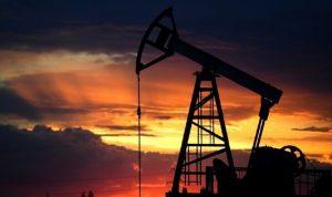 وفد عراقيّ في بيروت: النفط مقابل المنتجات الزراعية