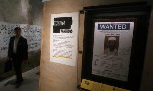 قاتل أسامة بن لادن يكشف عن تفاصيل مثيرة