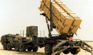 الخارجية الأميركية توافق على بيع أسلحة للكويت بـ1.4 مليار دولار
