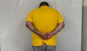 في طبرجا… توقيف PIPO بجرم ترويج مخدرات