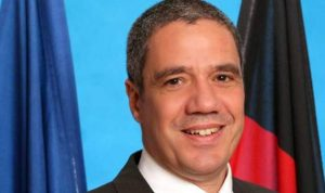 سفير الاتحاد الاوروبي في لبنان: الأدوية الأساسية ستبقى متوفرة للمحتاجين