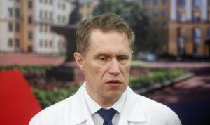 """روسيا: المزاعم بأن لقاح """"كوفيد-19"""" غير آمن ليست صحيحة"""
